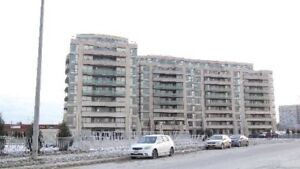 Large and Spacious *3* Bed 2 Wr Condo in Richmond Hill 75 Norman