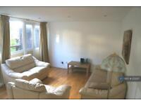 4 bedroom flat in Dale Court, Kingston Upon Thames, KT2 (4 bed)