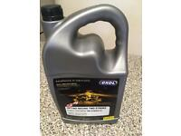 2 Stroke Oil 5 litres - Fully Synthetic