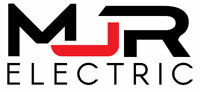 FSR B ELECTRICIAN FOR HIRE