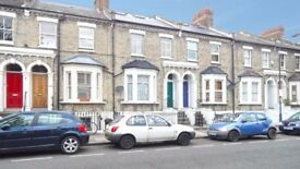 RENOVATED 4 DBL BED 2 BATH PROEPRTY ON GREENSIDE RD W12 AVAILABLE NOW 15TH AUGUST