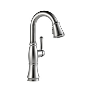 Bathroom Faucets Kijiji faucet | great deals on home renovation materials in ontario