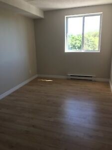 Elevator Assessable 2 Bedroom!!