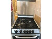 Stratford gas cooker/grill