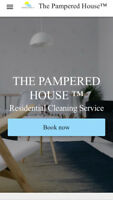 House Cleaning Services Gloucester ~Orleans