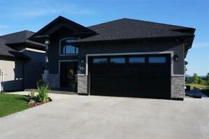 SOLD BY THE DONATIS BROTHERS 345 PIONEER DRIVE - $549,900