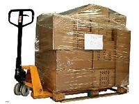 WHOLESALE JOBLOT - Bedding - RRP £8,000 - Egyptian cotton bulk job lot CLEARANCE