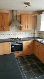 2 Bed House to rent in STAFFORD, ST16 3PS