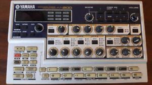 AN200 Yamaha Analog Physical Modeling Synthesizer