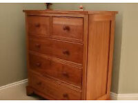 Wanted old cupbaords, drawers, old real wooden doors. Cash paid for vintage and antique items