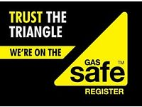 Low Cost, Gas Fitter, Cookers & Hobs, Heating & Boiler Servicing, Fault, Repair, Landlord Gas Check
