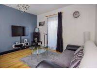 2 bed semi-detached house for sale in Blandford Forum