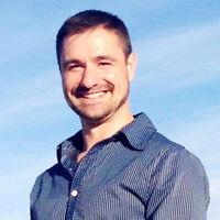 Ecommerce Online Store Assistant, Lloydminster (10yr Pro)
