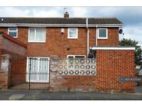 3 bedroom house in Harlech Walk, Hartlepool, TS26 (3 bed)