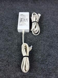 Genuine Original Bose SoundDock AC Adapter