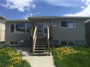 Just Renovated 4 Bedroom Upper Duplex in Forest Heights -...