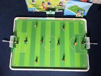 Playmobil Football ⚽️