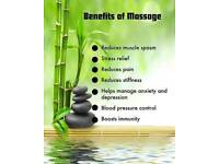 Amazing Full Body Massage, Facial and Waxing(75% pain free) by lovely Indian Therapist in Woodgreen