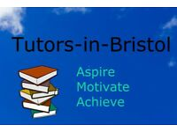 Experienced A-level Biology and Chemistry tutor