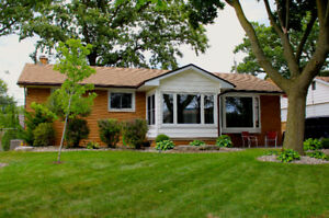 JUST REDUCED!!! SOUTH WINDSOR HOME FOR SALE!