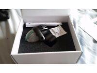 AKG D112 - Excellent Condition + Box