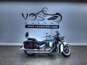 2011 Suzuki VL800 - Stock#2674NP - No Payments For 1 Year**