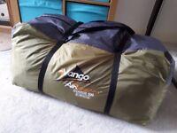 Vango AIRbeam Genesis 500 - 5 man tent