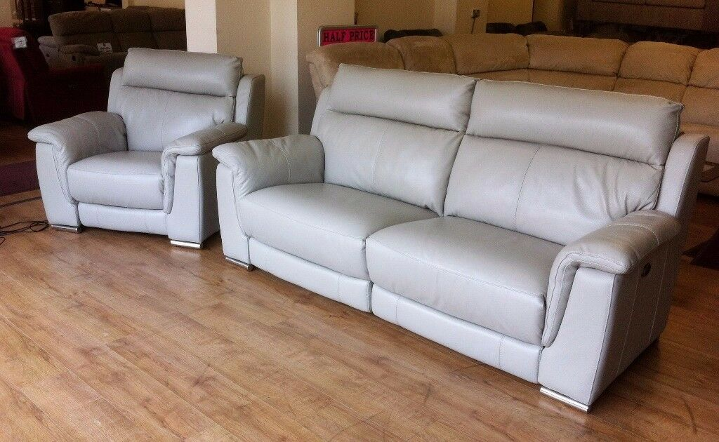 Furniture Village High Wycombe furniture village high wycombe corner sofa footstool inside decor