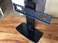 TV Stand - EXCELLENT CONDITION £20