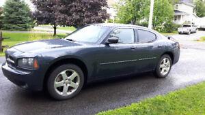 2008 Dodge Charger SXT ***AWD***