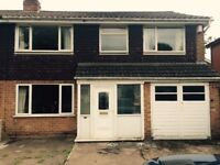 Rooms To Let In Selly Oak Close to University and QE Hospital