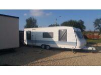 Caravan for rent!!!