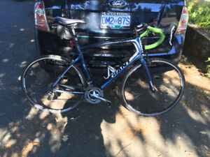 2013 Giant Defy - Full Composite Road Bike - Large - $950