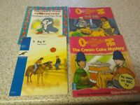 KIDS BOOKS *£1.50* THE LOT