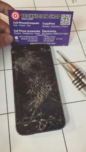 iPhones,ipad SCREEN REPLACEMENT,Vaudreuil Dorion,Pincourt,perrot