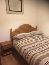 Room to rent in wallisdown