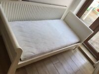 Children's Bed *GREAT CONDITION*
