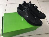Hugo Boss - BOSS Green Spacit trainers