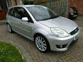 Ford Fiesta ST Reduced Price