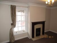 1 Bedroom Town Centre Flat