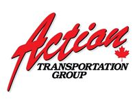 ***Needed***Class 1 Driver