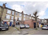 A lovely studio flat with modern kitchen and bathroom close to Finchley Central Tube Station