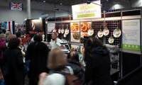 CookwareSales Assistant Toronto CNE Contract August 17 to Sept 4