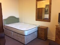 FULLY FURNISHED BEDSIT, RISCA (NP11), £85 P/W INCLUDES ALL BILLS, ROOM AVAILABLE AUGUST