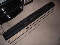 Drennan Acolyte Ultra 14ft Float Rod