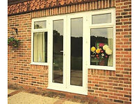 Double Glazing Windows and Doors, Very Competitive Rates, We Will Beat Any Quote