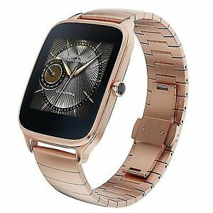 New AZUS Zenwatch 2 for sale with extra Bands