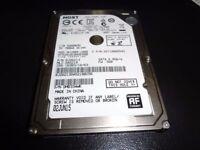 1TB Hitachi HDD