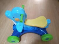 baby / toddlers toys for sale