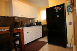 Quiet Location; Spacious 2 Bedroom!!